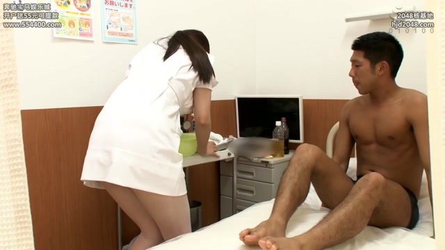 V&R PRODUCE VRTM-358 A Younger Brother Who Can Not Tolerate The Forbidden Life In Hospital Let The Nurse is Deca Ass Sister Drink An Aphrodisiac And Rub Her Crotch Whilst Rubbing White Pantyhos And Asked For Cum Out With A Crab Basket