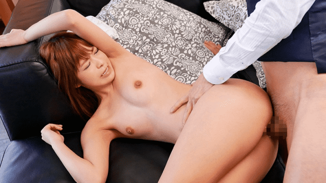 Kawaii KAWD-904 Real Idols Taste The Other Side Of The Crown For The First Time Hit Conscious Piston SEX Sakurako