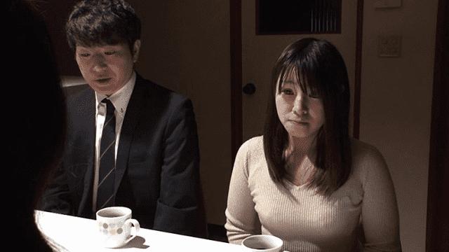 TakaraEizo RD-878 Mother Inoue of surrogacy Ayako