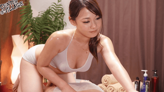 CenterVillage TOEN-005 Dosukete Big Tits Wife Who Got Serious Despite Having A Husband