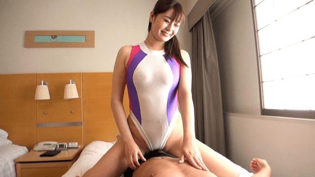 HMJM HMGL-166 A Beautiful Campaign Girl AGAIN 14 Aiba And Yurika
