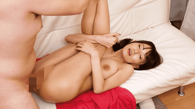 FHD PlanetPlus NACR-162 Male Model.Married Wife Nude Model Yuka Takashima Who Loses Voices And Can Not Stop Suppressing Estrus Body