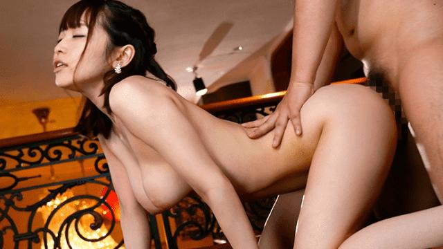MOODYZ MIAE-271 Ultra-high-end Vaginal Cum Shot Special Soap Shinoda Yu
