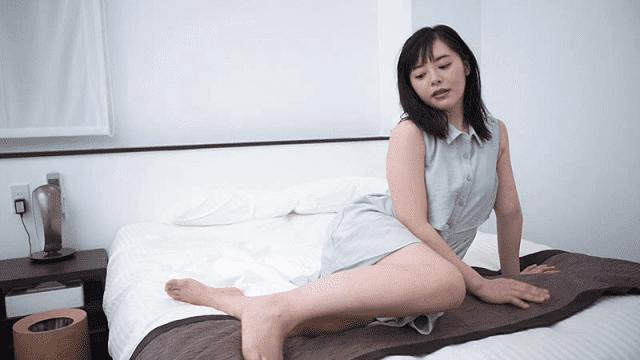 REbecca REBDB-307 Tropical Sweet Paradise / Yuka Ogura