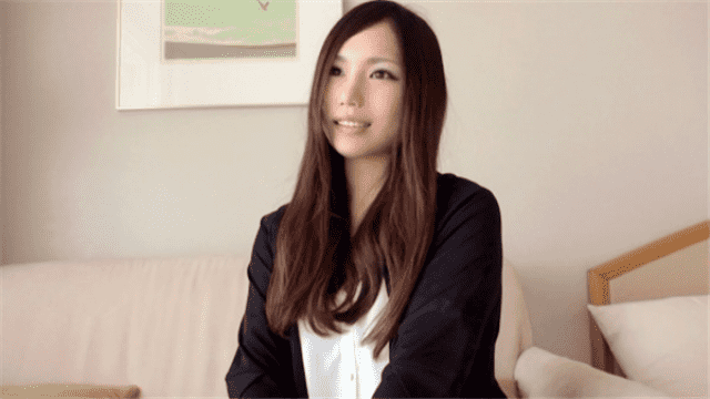SIRO-1506 Absolutely beautiful girls are appearing on shirts TV