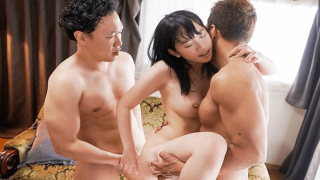 S1NO.1Style SSNI-262 Both sex and masturbation are forbidden for 1 month and an adrenaline explosion occurs at Murumura full throttle Convulsion and sexual desire Exudation FUCK Yurano Yura