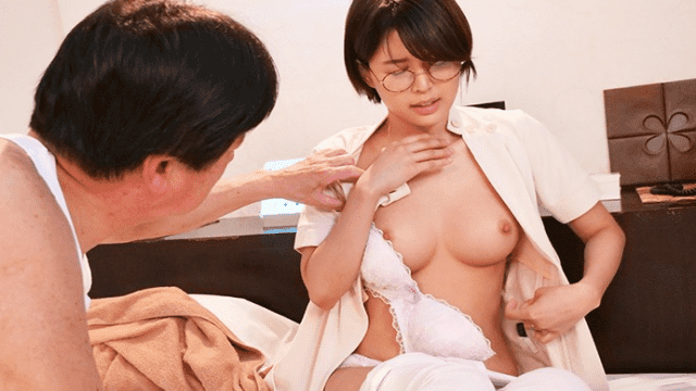 S1NO.1Style SSNI-256 Reason Why The Married Woman Came Into Customs For Her Dear Husband Aoi Tsukasa