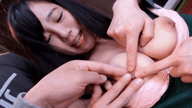 BALTAN TMDI-087 Husband is Hit Is A Smiley Mizukawa Kazuha
