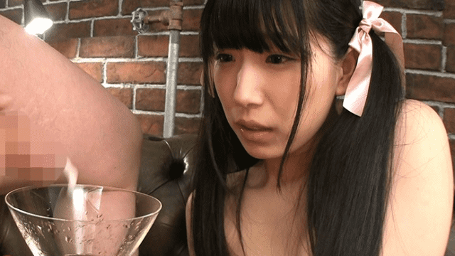 M'sVideoGroup MVSD-356 Mihina Nagai M Cum Drink Angel