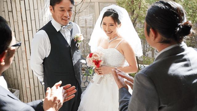 Madonna JUY-557 Married Wandering Investigator Mr. Yuko Shiraki Who Loved The Target