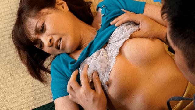 GlobalMediaEntertainment NMO-031 Continued Abnormal Sexual Intercourse Mother Of Mothers And Child Ichigo Shiori Shiori Oda