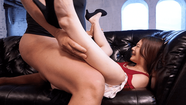 S1NO.1Style SSNI-275 Squirrel that is crisp and pounding Mercilessly thrusting