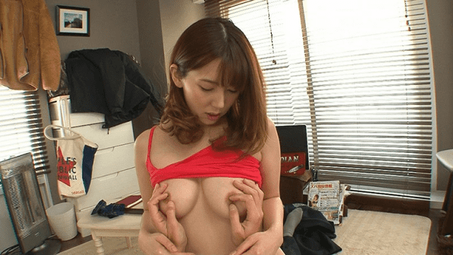 MaxA XVSR-400 Sex Love Bracon Older Sister And Erotic Vaginal Cum Shot Hetero Hatano