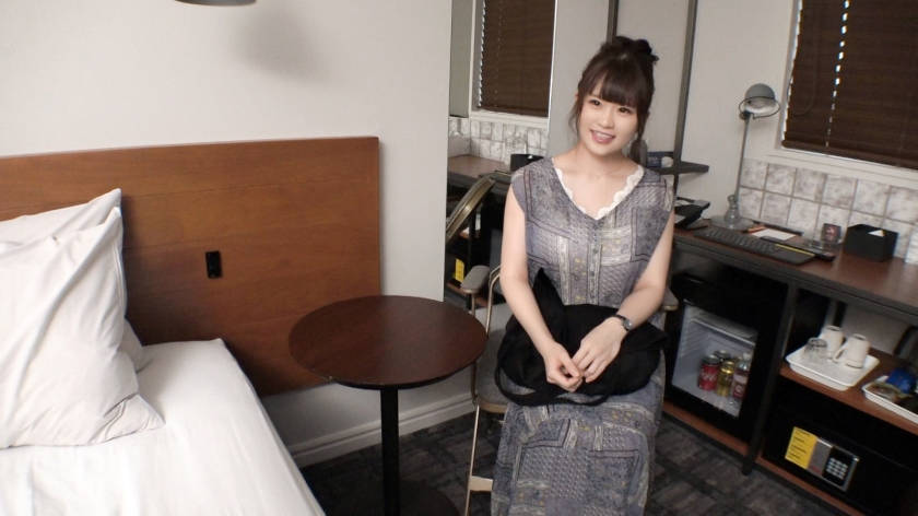 200GANA-2159 Sakurako 21 year old college student