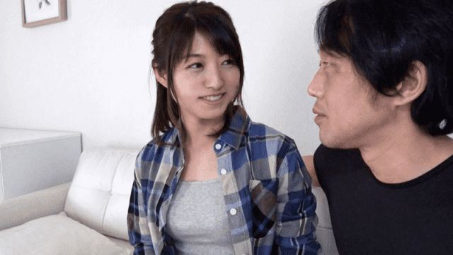 SODCreate PRDB-010 Naho Yamaguchi 2 people secretly sober river wife debut of the topic at Mom your neighborhood baseball boy brother in front of the unpublished first SEX SOD PREDEBUT