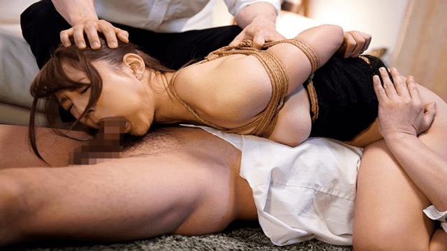 V-AV VICD-380 Deca Ass Girl Teacher Cramp Tights Cum Inside Cumshot Hanan Sato