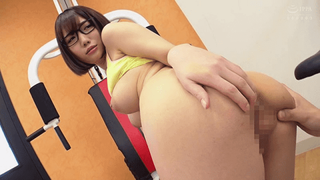 MediaStation MDB-923 Forced Vaginal Cum Shot In Girls Who Seems To Be