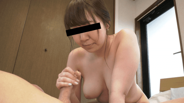 10Musume 081618_01 I will raise it with F cup big breast