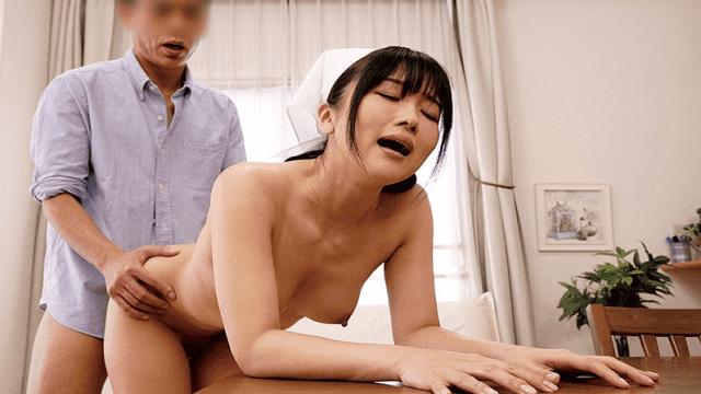 PlanetPlus HDKA-145 Hibiki Otsuki Hadaka is Housekeeper Naked Housekeeper Introduction