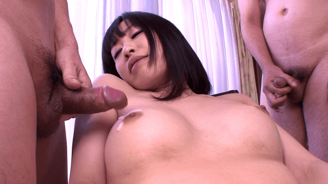 1Pondo 020513_526 Yui Kyono Idol of Dressed Clothes shaved pussy blowjobsakawa