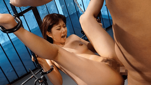 M'sVideoGroup MVSD-358 Full Body Fixed Compulsion 3 Holes Cum Puff Fuck Ma Ko!Nodoma Ko!Ketsuma Ko Massive Scooping 35 Bottles From All Holes Rena Kiyomoto