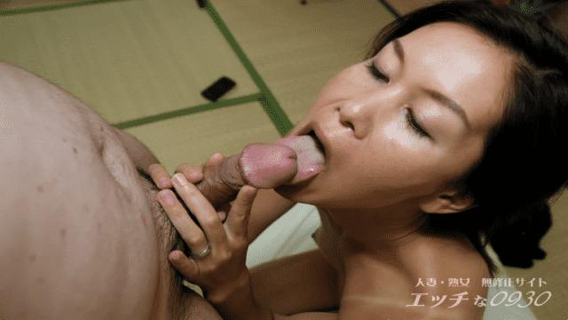 H0930 ki180826 Yoshitake Rinko 34 years old