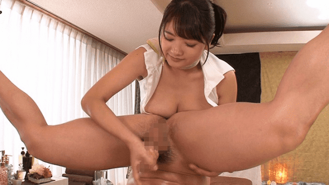 Fitch JUFD-954 Booby Mania Goes Well! Inviting Amazing Ejaculation Tits Fucked Tits Fucking Tits Suhara Nozomi